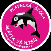 Plavecká škola Plzeň